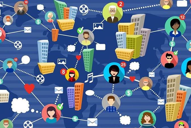 社区团购是什么,社区团购的小程序怎么做