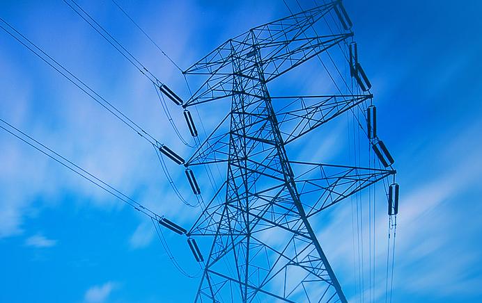 杭州电力检测仪器企业西甲直播在线观看免费观看建设如何制作