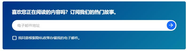 杭州西甲直播在线观看免费观看建设联系方式