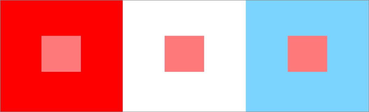 西甲直播在线观看免费观看设计红色的使用